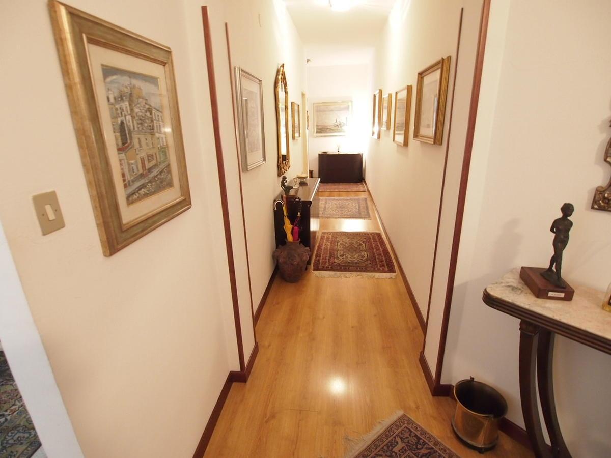 Appartamento in vendita a verona borgo trento 17 026 7112 for Appartamento in vendita a verona