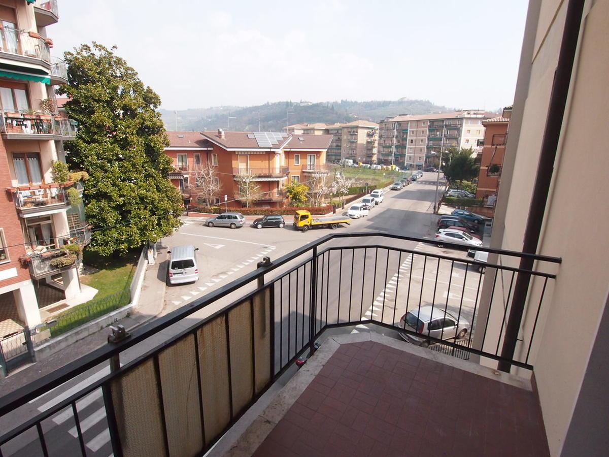Appartamento in vendita a verona 16 009 7118 for Appartamento in vendita a verona