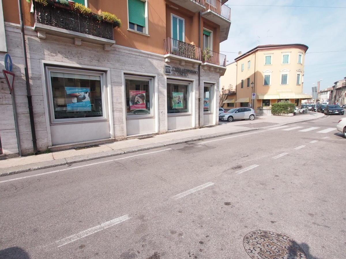 Appartamenti In Affitto Verona Centro