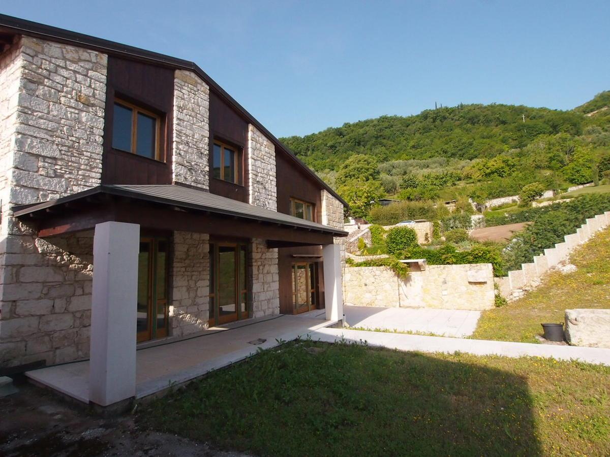 Agenzia Immobiliare Gabetti Verona Centro - Rustico a Quinto
