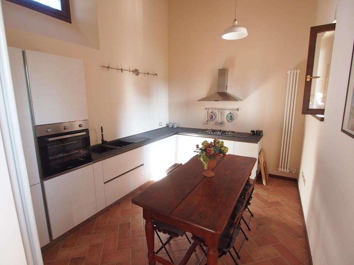 Appartamento in villa ad Illasi - 2