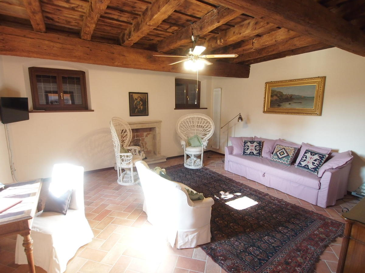 Appartamento in villa ad Illasi - 3