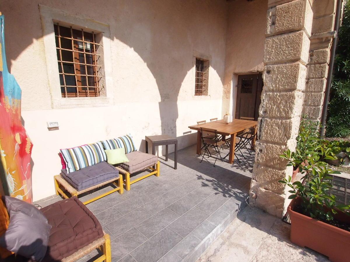 Appartamento in villa ad Illasi - 4