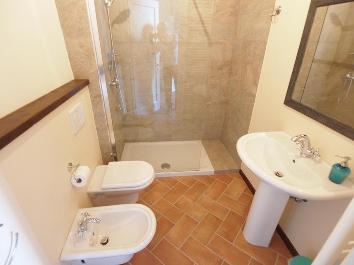 Appartamento in villa ad Illasi - 8