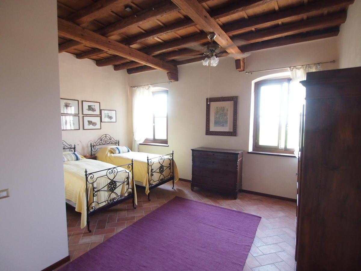 Appartamento in villa ad Illasi - 10