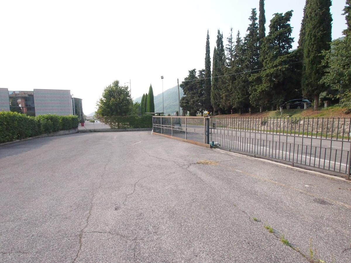 Capannone in vendita a Grezzana - 4