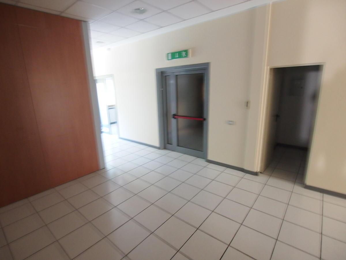 Ufficio  in Affitto Verona Fiera - Gabetti Verona Centro - MEDIA.RE