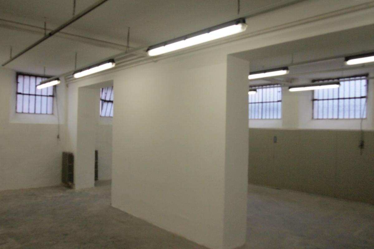 Laboratorio in affitto  - 2