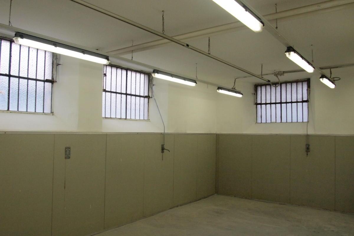 Laboratorio in affitto  - 3