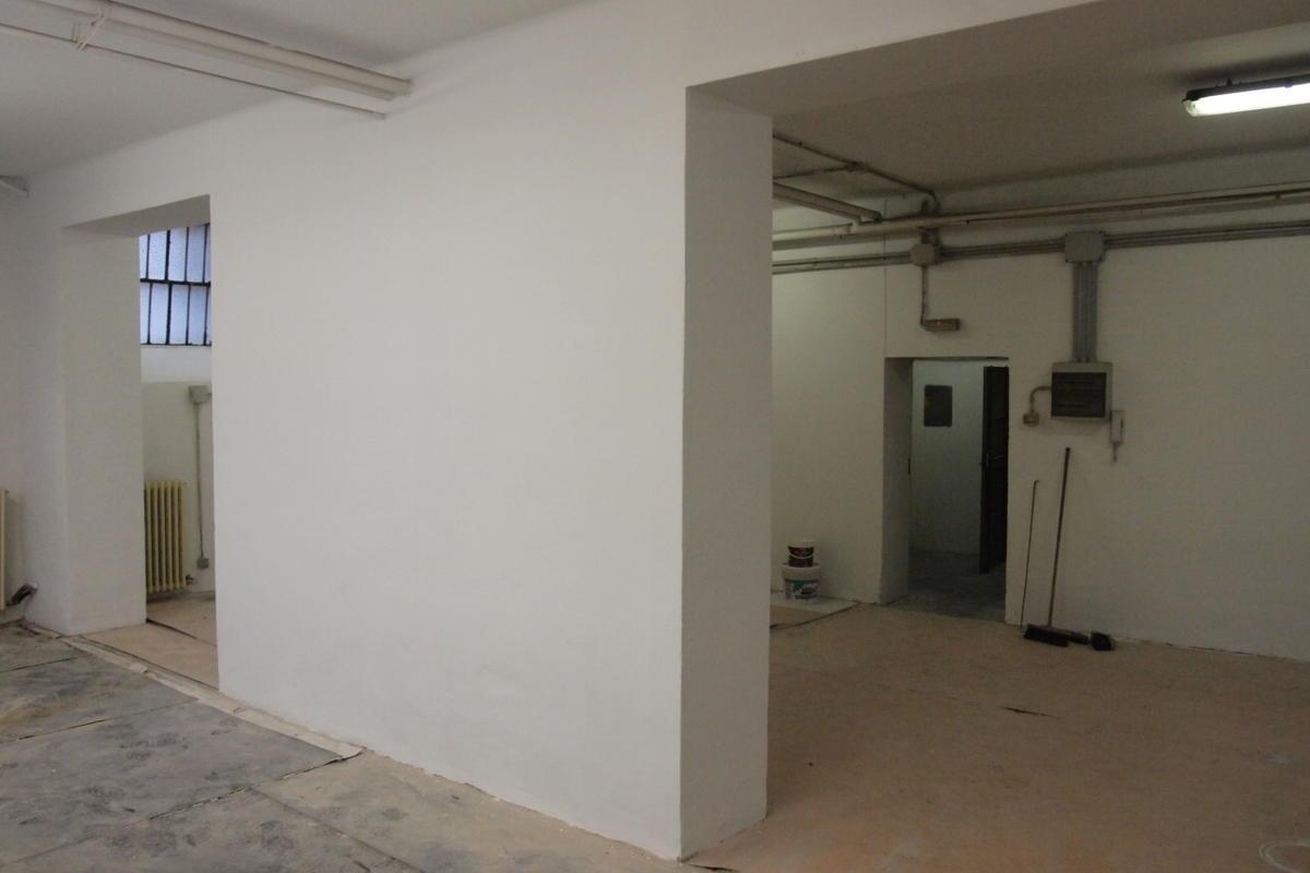 Laboratorio in affitto  - 8