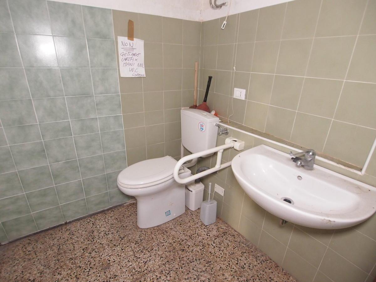 Negozio  in Affitto Verona Veronetta - Gabetti Verona Centro - MEDIA.RE