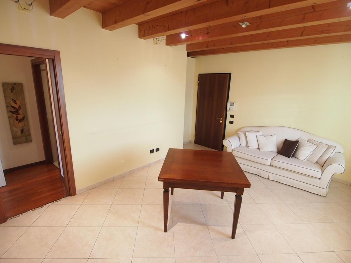 Appartamento a Cà Vendri - 8