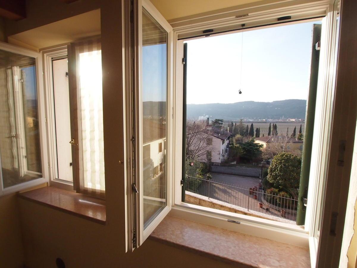 Appartamento a Cà Vendri - 9