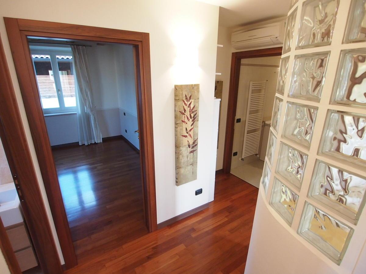 Appartamento a Cà Vendri - 12