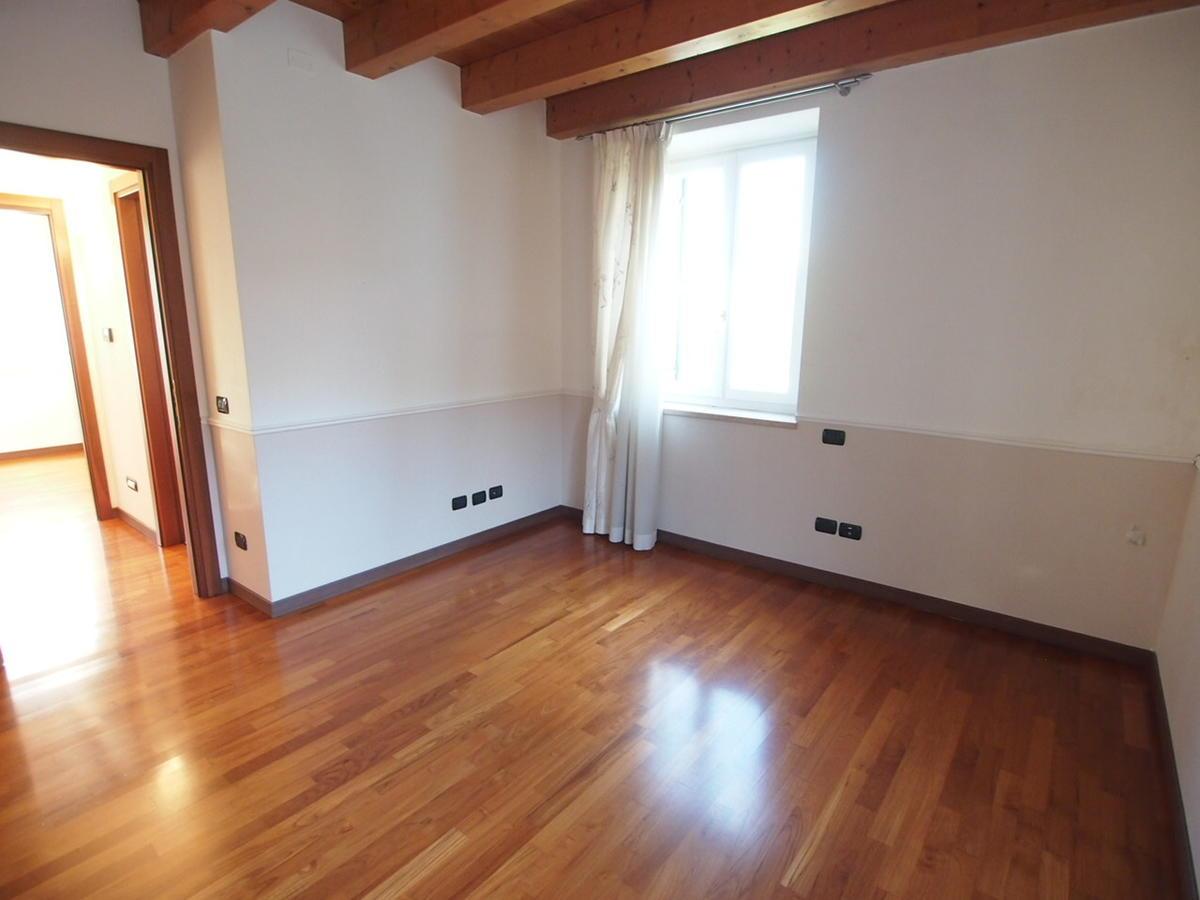 Appartamento a Cà Vendri - 15