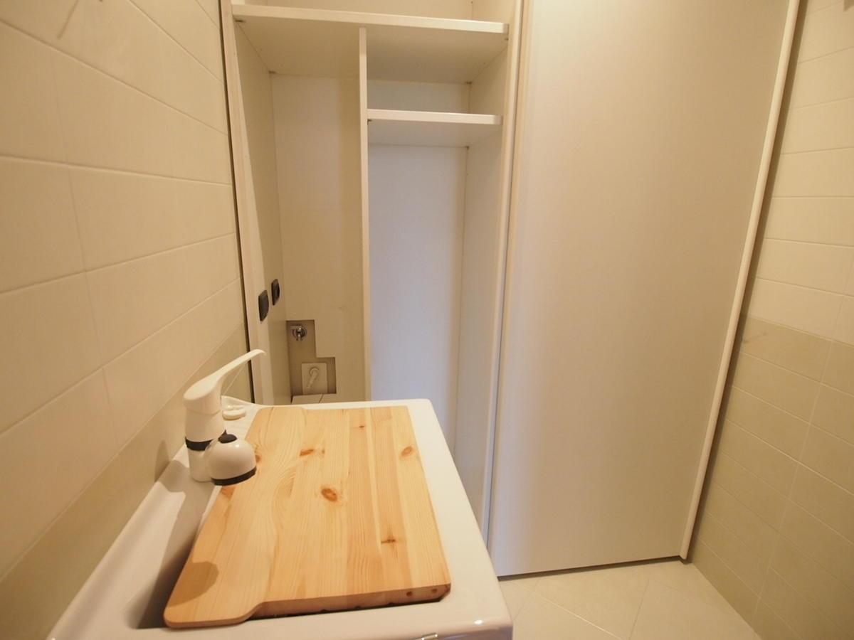 Appartamento a Cà Vendri - 17