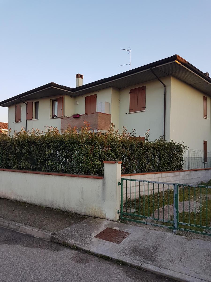 appartamento  Mantova Nord - 1