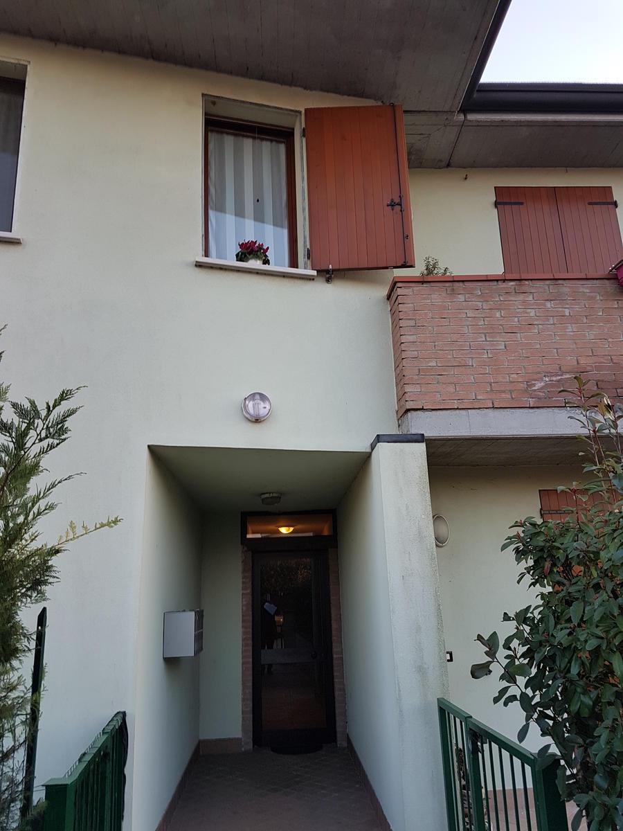 appartamento  Mantova Nord - 2