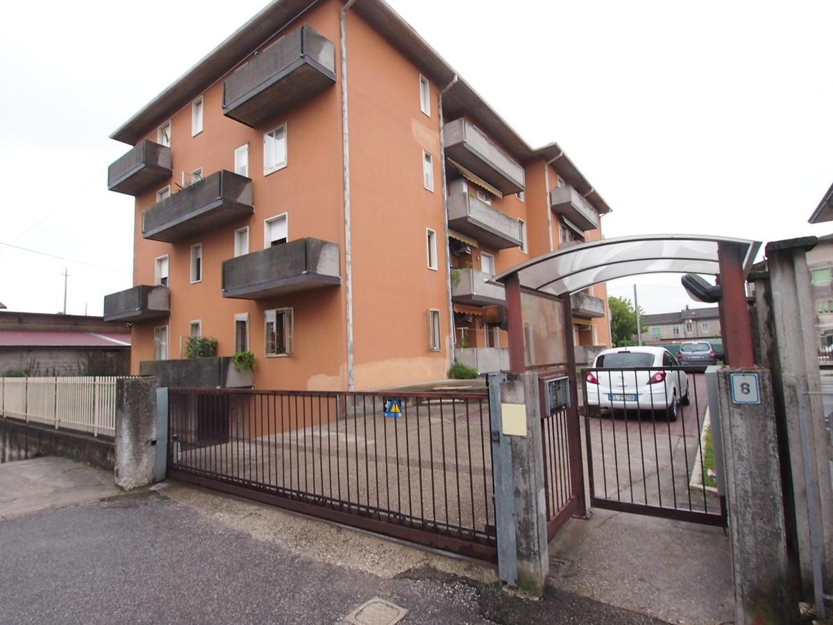 Appartamento  in Vendita Bovolone  - Gabetti Verona Centro - MEDIA.RE