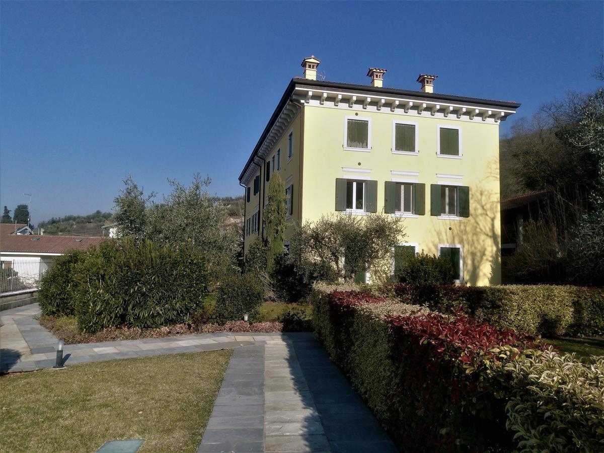 Appartamento a Cà Vendri - 19