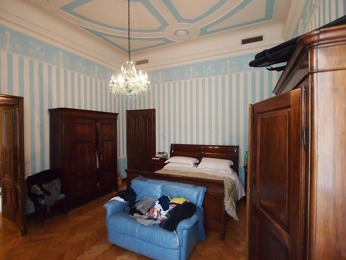 Appartamento in affitto a verona centro 09 008 8656 for Affitto arredato verona