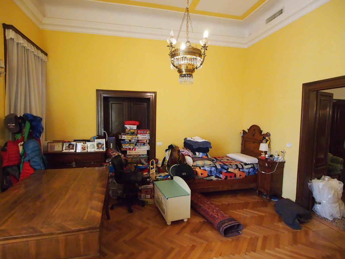 Appartamento in affitto a verona centro 09 008 8656 - Affitto casa amsterdam centro ...