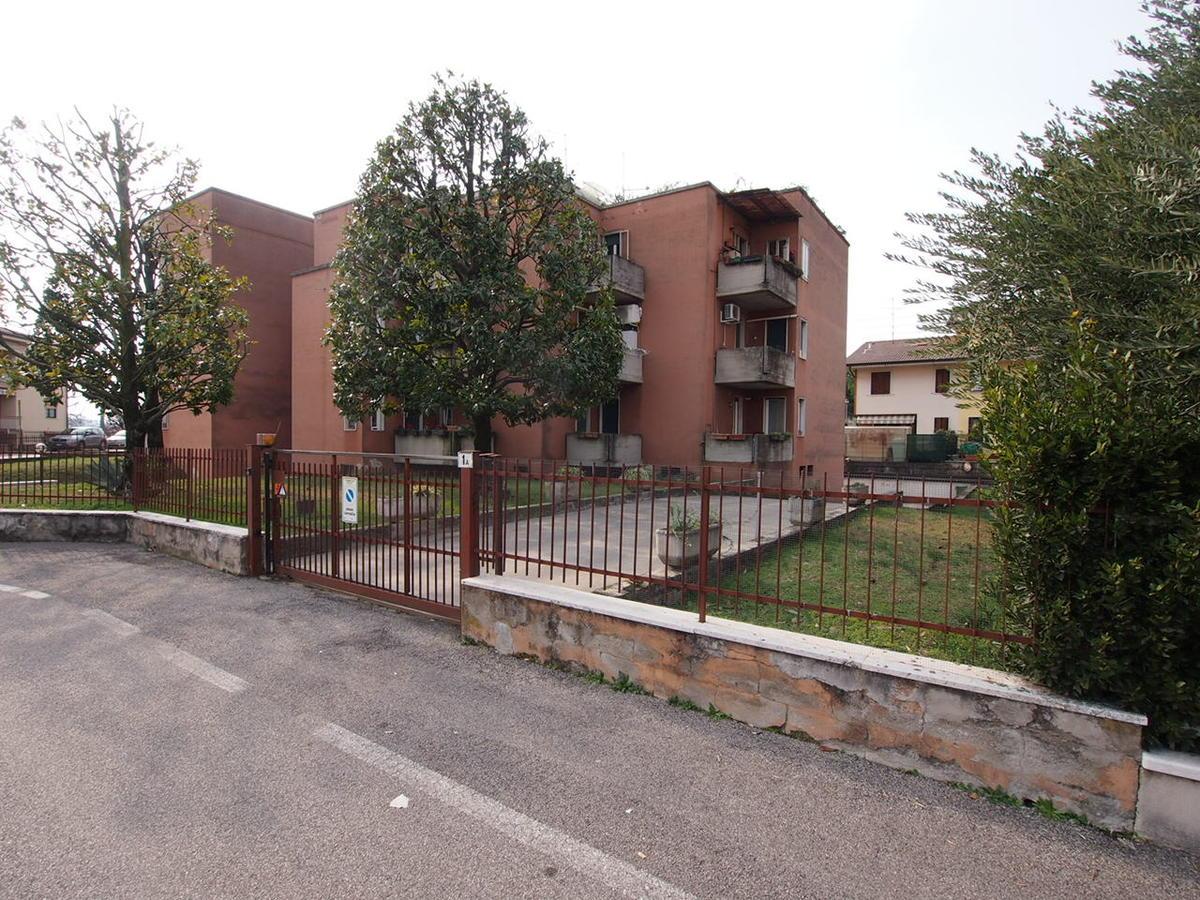 Appartamento Bussolengo