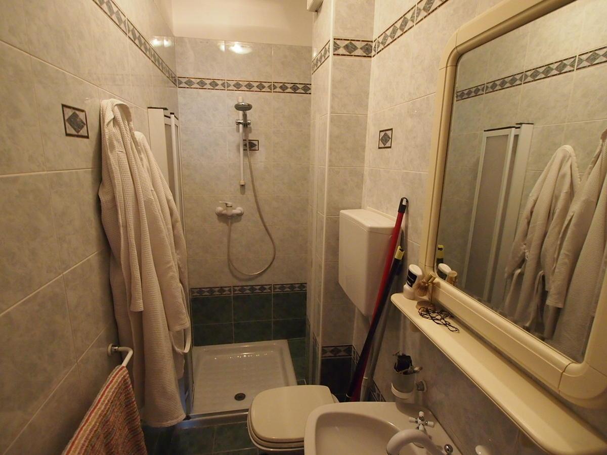 Appartamento  in Vendita Bussolengo  - Gabetti Verona Centro - MEDIA.RE