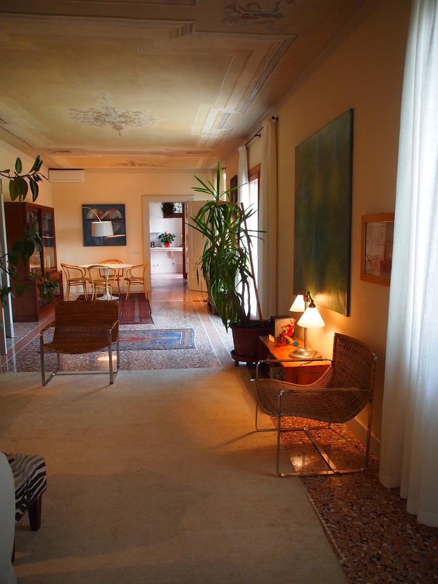 Valpolicella, Loc. Arbizzano, meravigliosa villa singola, restaurata, con parco  - 7