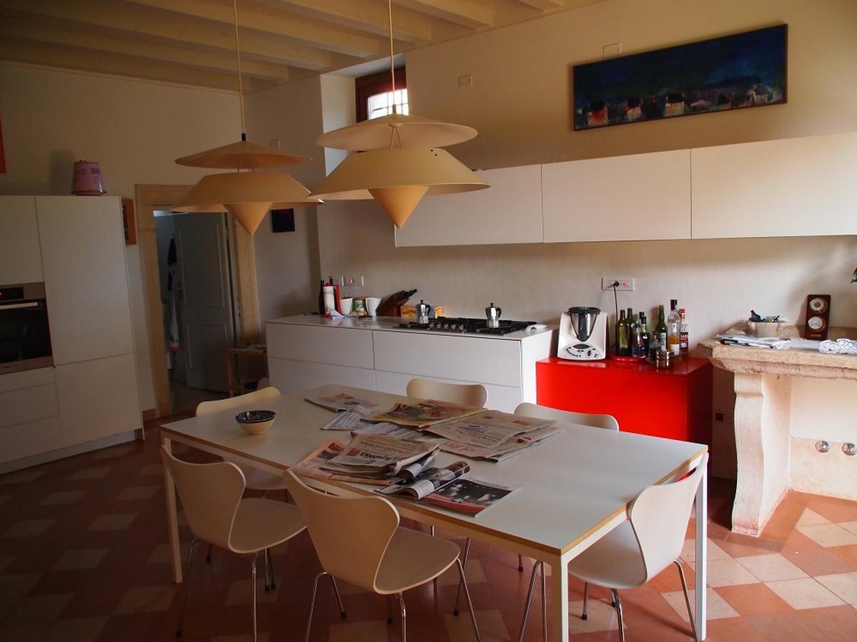 Valpolicella, Loc. Arbizzano, meravigliosa villa singola, restaurata, con parco  - 10