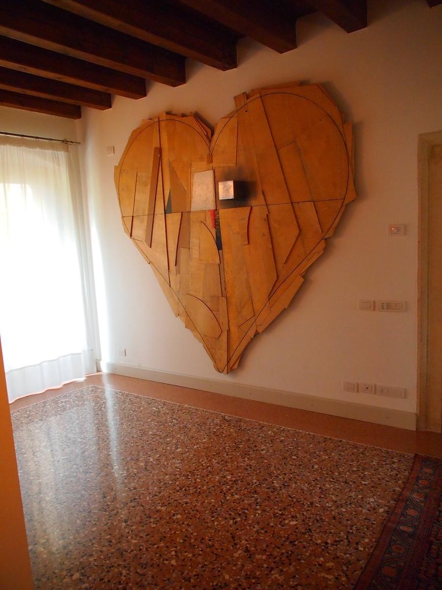 Valpolicella, Loc. Arbizzano, meravigliosa villa singola, restaurata, con parco  - 14