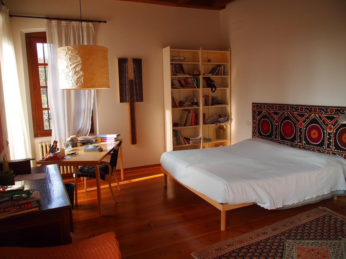 Valpolicella, Loc. Arbizzano, meravigliosa villa singola, restaurata, con parco  - 15