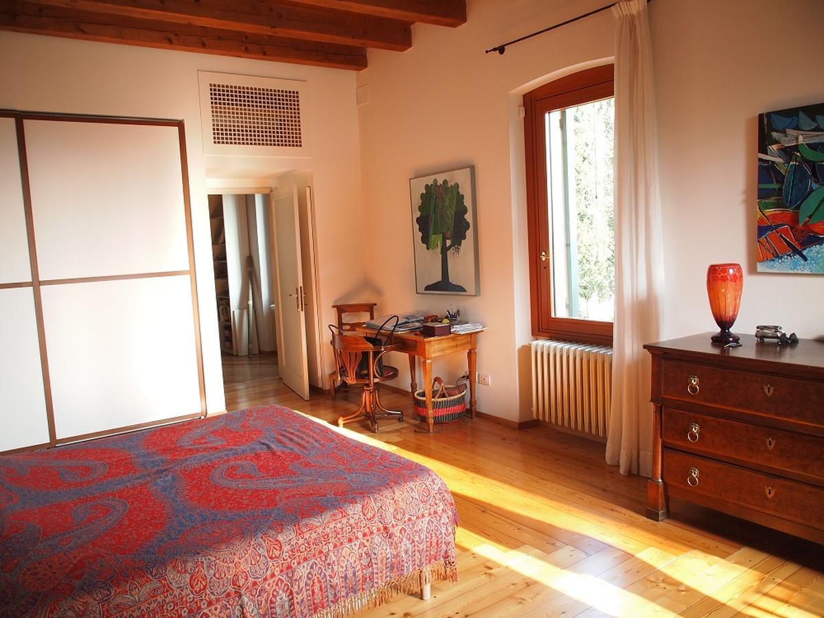 Valpolicella, Loc. Arbizzano, meravigliosa villa singola, restaurata, con parco  - 16
