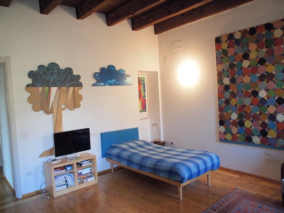 Valpolicella, Loc. Arbizzano, meravigliosa villa singola, restaurata, con parco  - 18