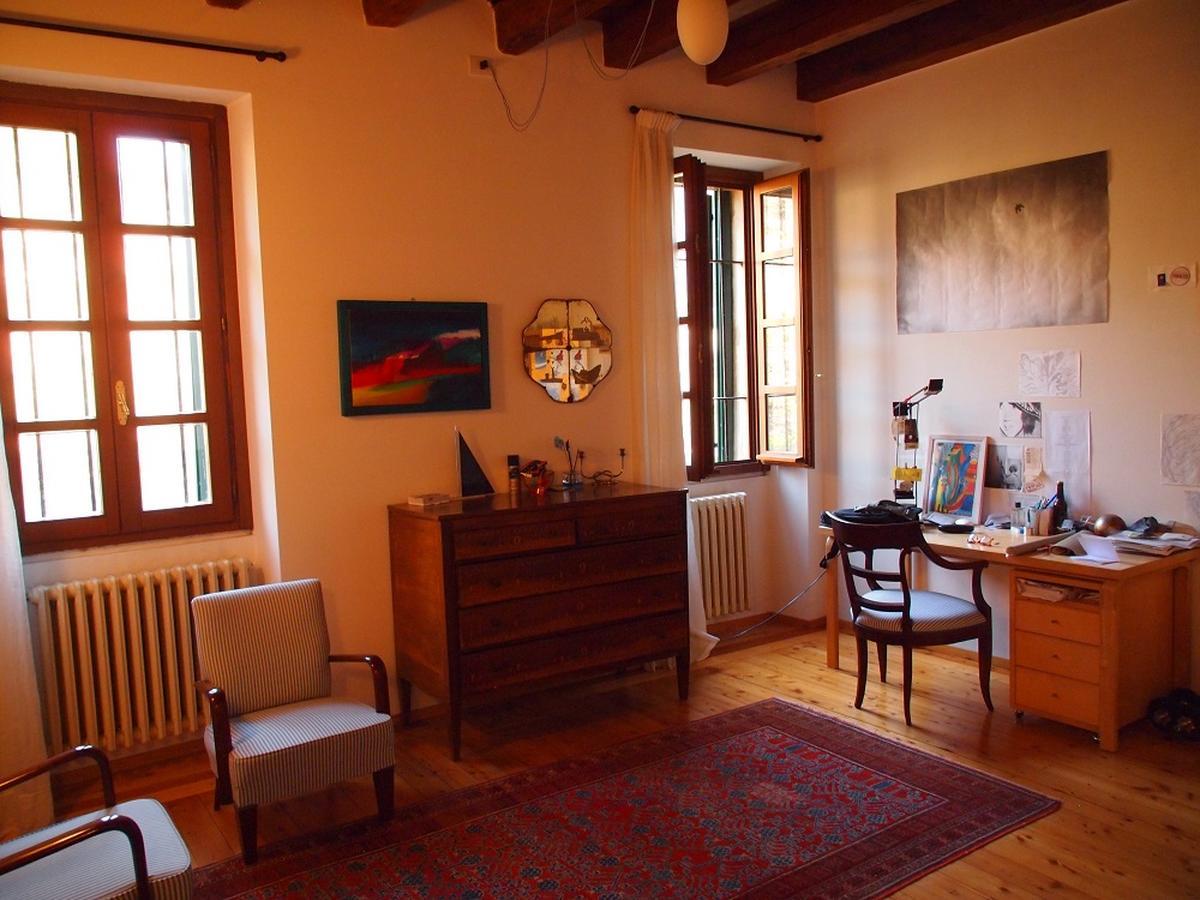 Valpolicella, Loc. Arbizzano, meravigliosa villa singola, restaurata, con parco  - 19