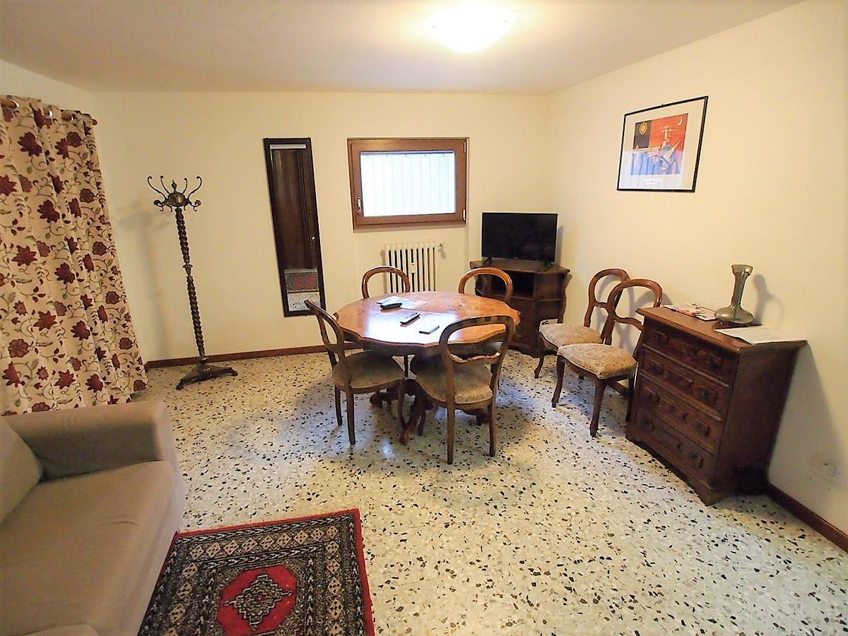 Verona, zona Santa Lucia - Golosine, vendesi monolocale al piano terra - 3
