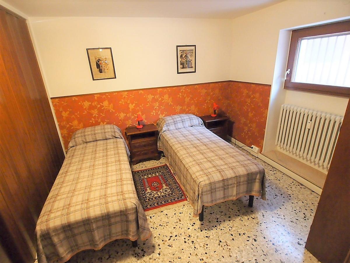 Verona, zona Santa Lucia - Golosine, vendesi monolocale al piano terra - 4