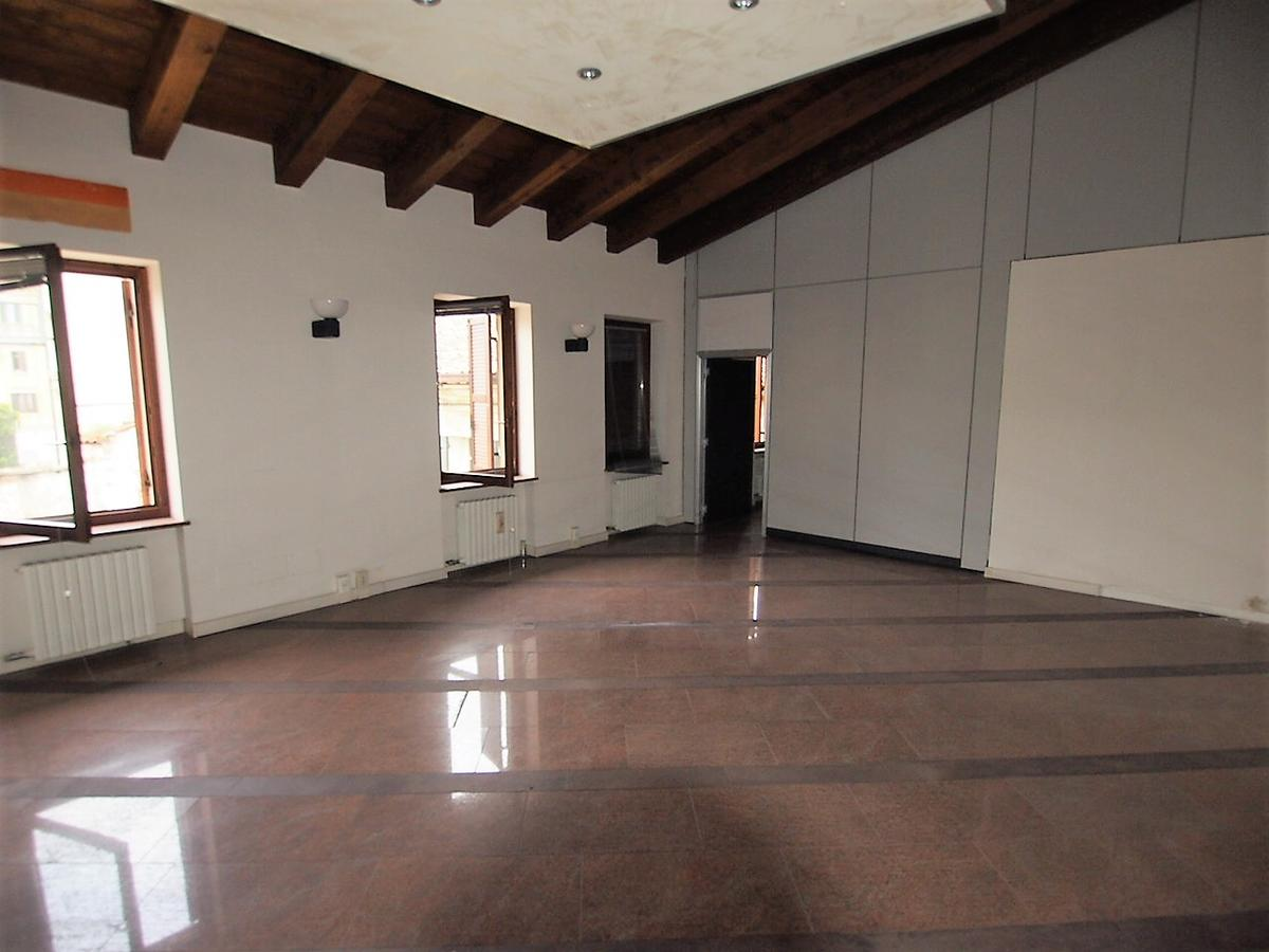 Ufficio Verona Centro