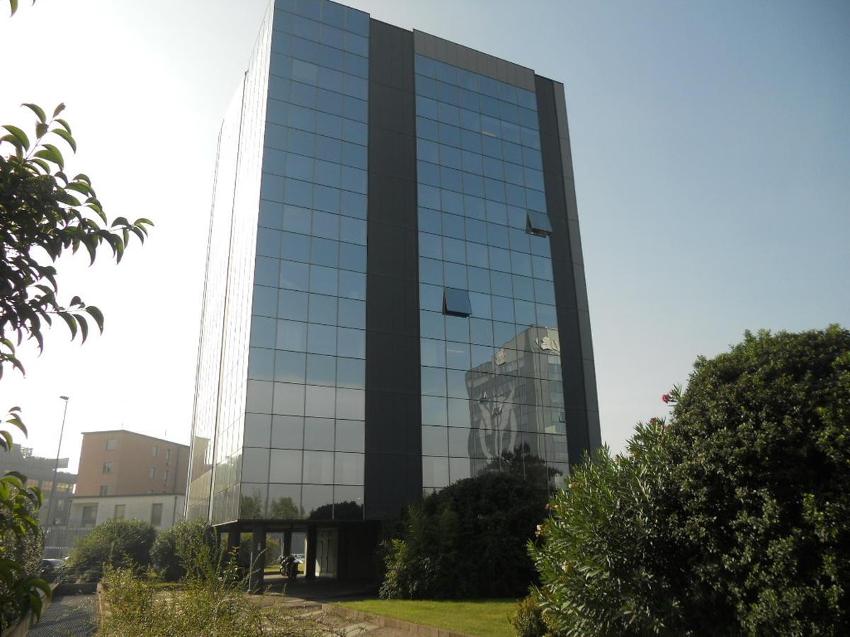 Verona, Zai,  in vendita uffici direzionali - 0