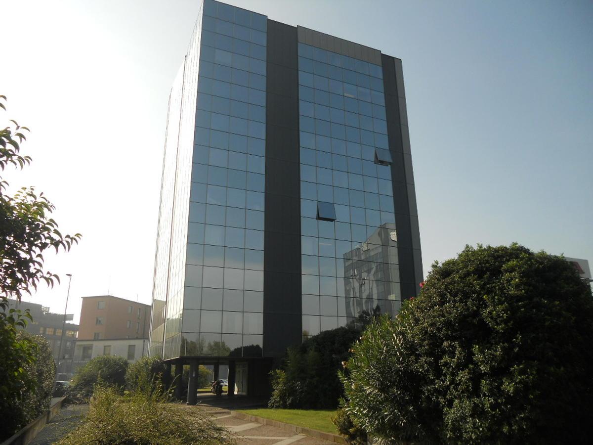 Verona, Zai,  in vendita uffici direzionali - 1
