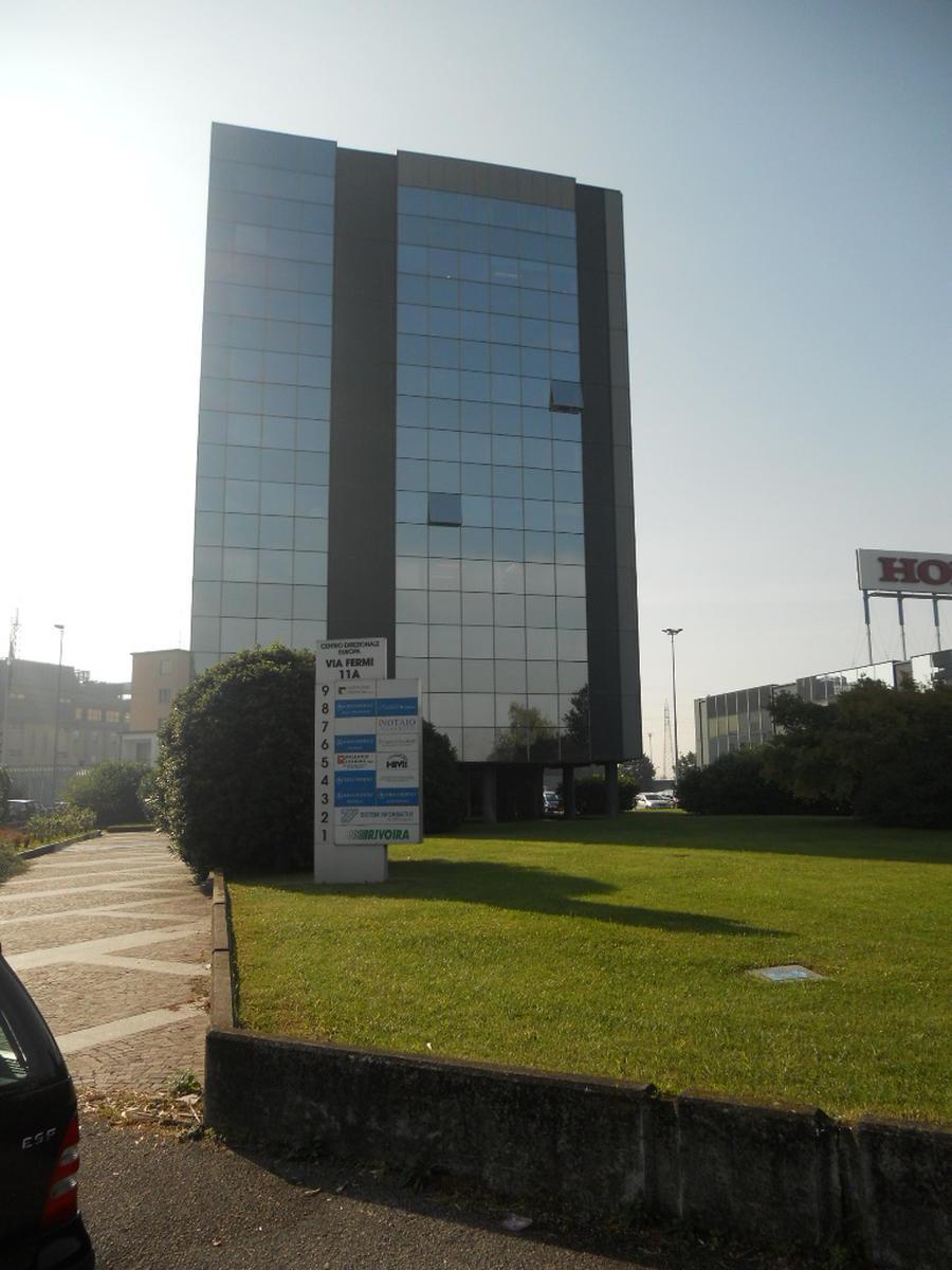 Verona, Zai,  in vendita uffici direzionali - 2