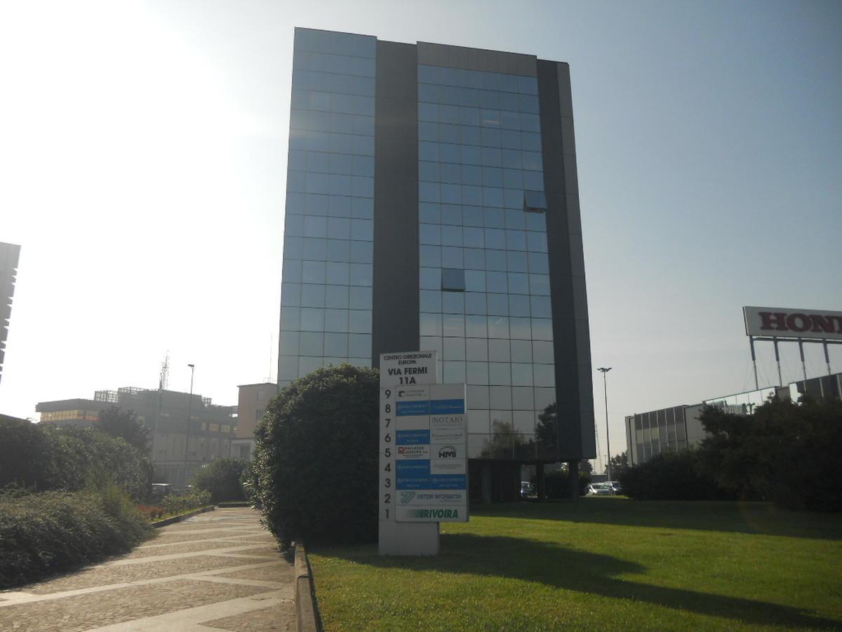 Verona, Zai,  in vendita uffici direzionali - 3