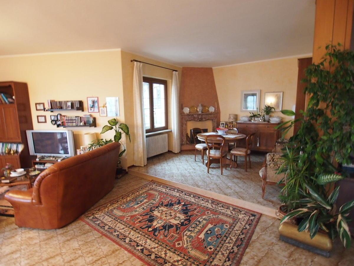 Fumane, vendesi villa singola in Valpolicella - 2