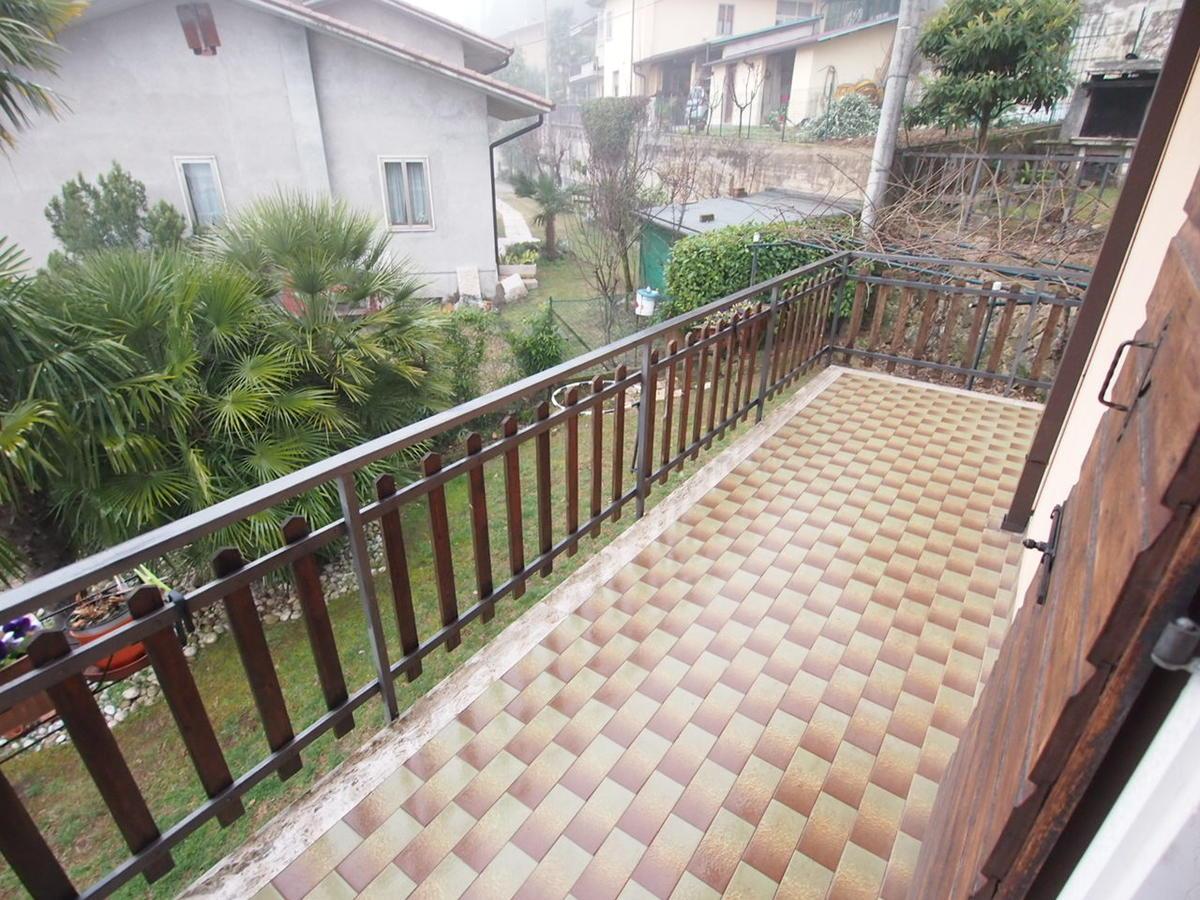 Fumane, vendesi villa singola in Valpolicella - 6