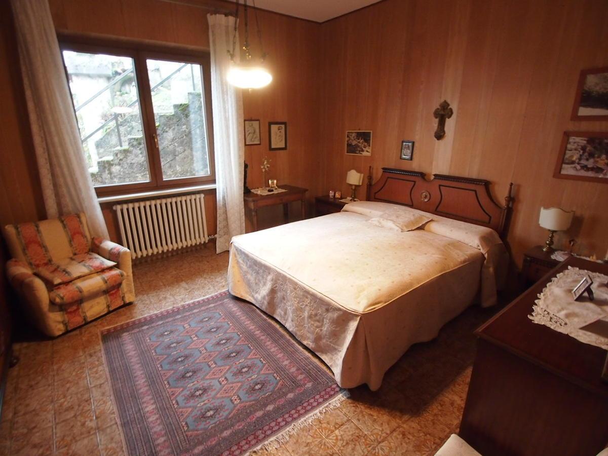 Fumane, vendesi villa singola in Valpolicella - 7