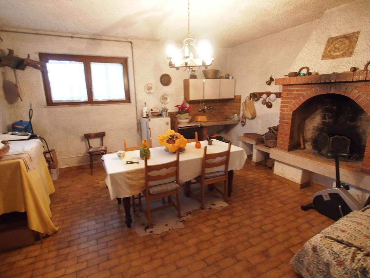 Fumane, vendesi villa singola in Valpolicella - 3