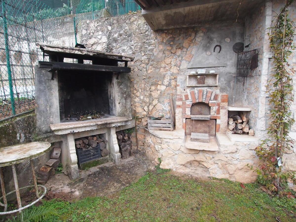 Fumane, vendesi villa singola in Valpolicella - 12