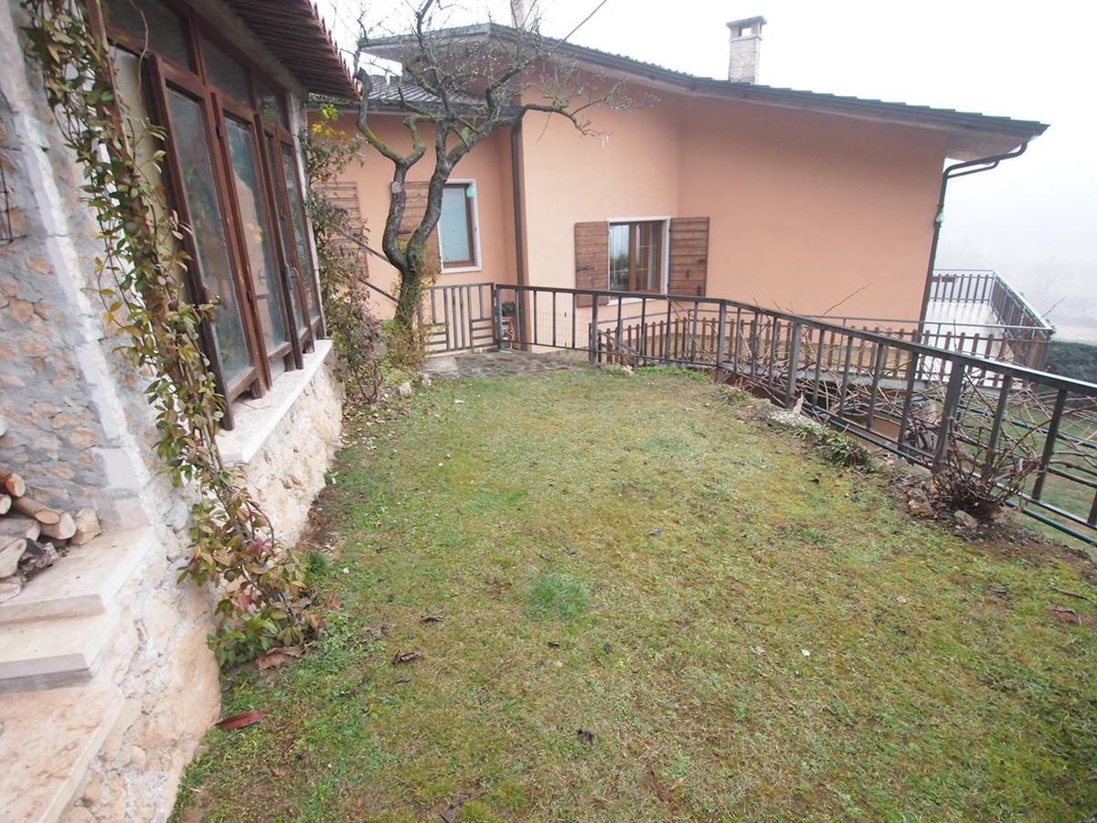Fumane, vendesi villa singola in Valpolicella - 14