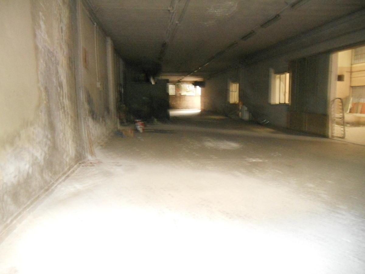 Capannone in vendita a Vallese di Oppeano - 5