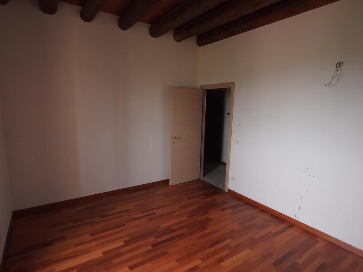 Appartamento in vendita Soave vicinanze  - 5